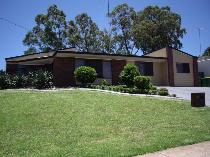 95 Glenvale Road, Toowoomba