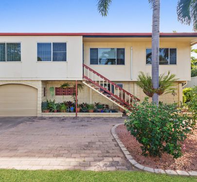 759 Riverway Drive, Thuringowa Central