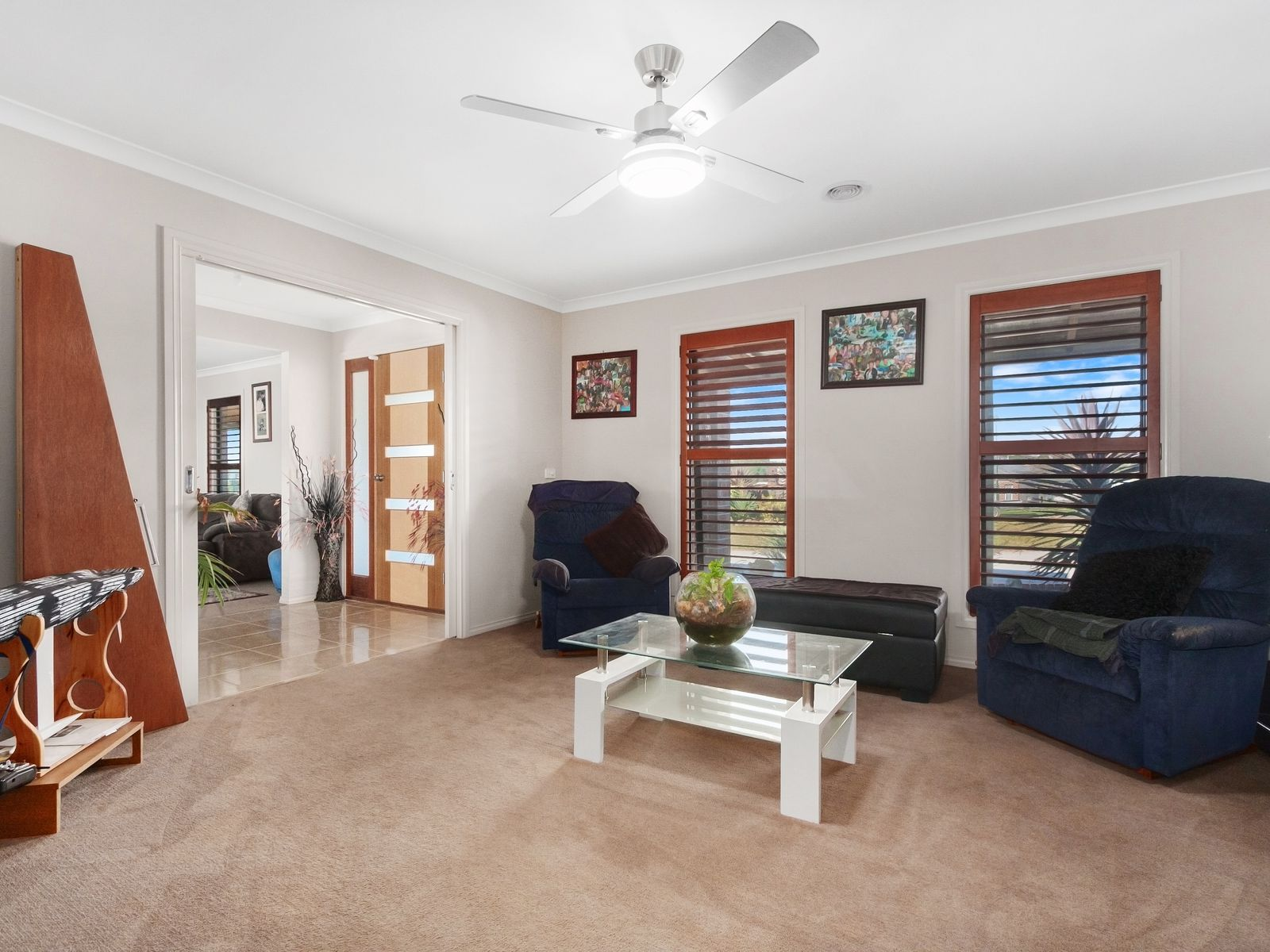 3 Drovers Close, Drouin