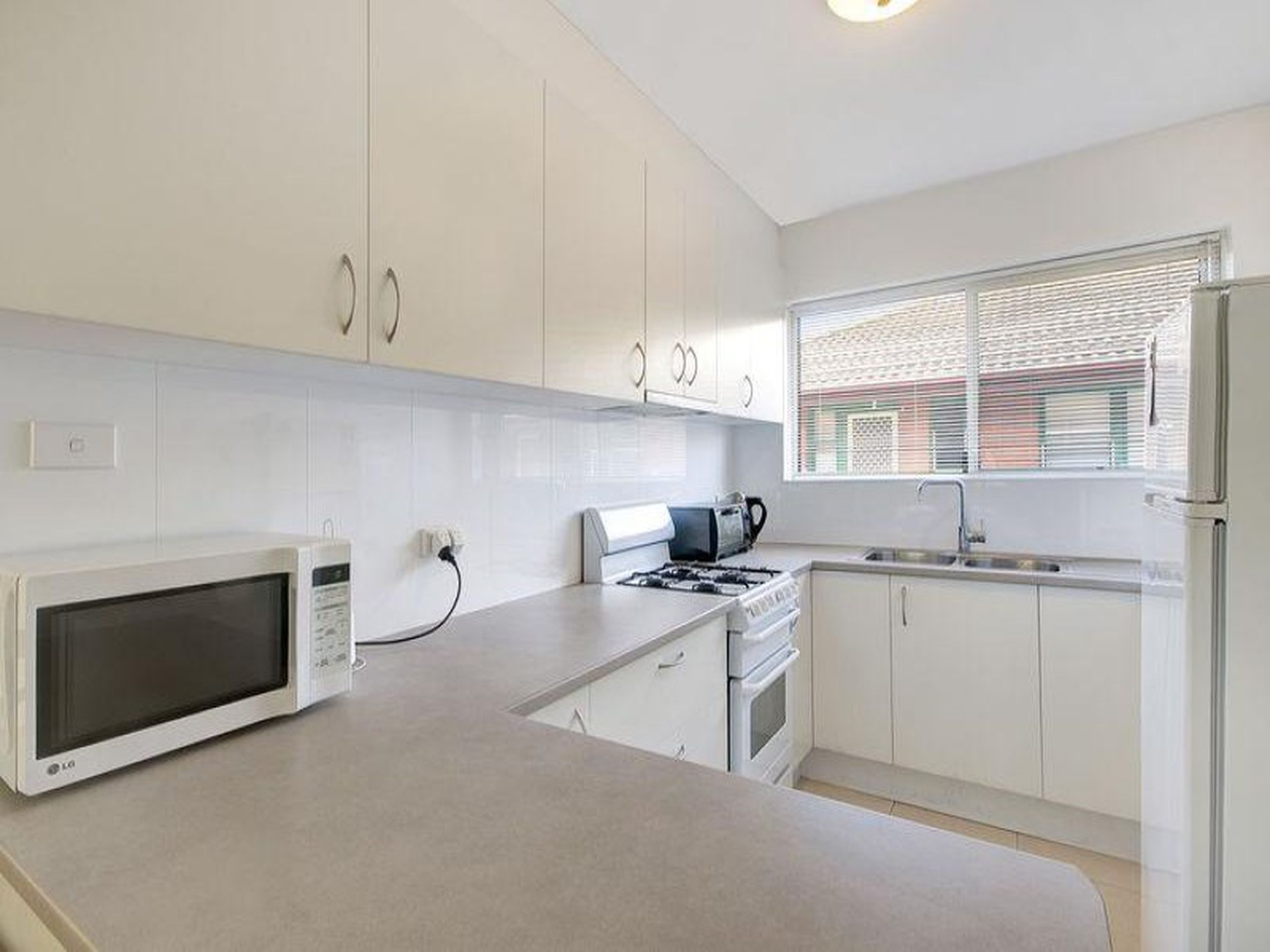 3 / 13 Rann Street, Fairy Meadow