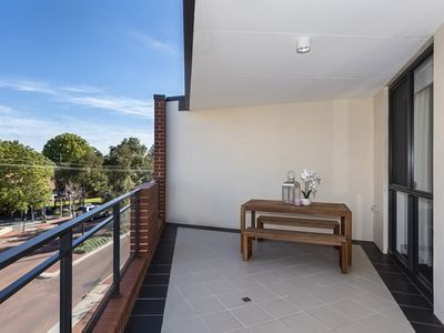 208 / 78 Old Perth Road, Bassendean