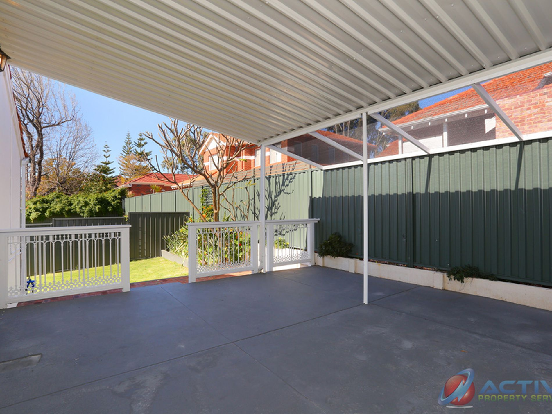 42 Fifth Avenue, Mount Lawley