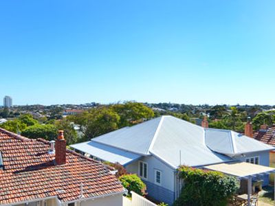 184A Northstead Street, Scarborough