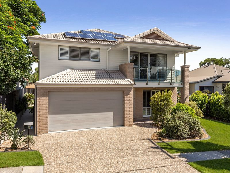 3 Nordenfeldt Rd, Morningside
