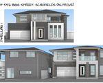 Lot 556, Bigg Street, Schofields