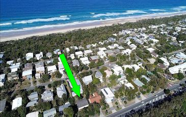 2243 David Low Way, Peregian Beach
