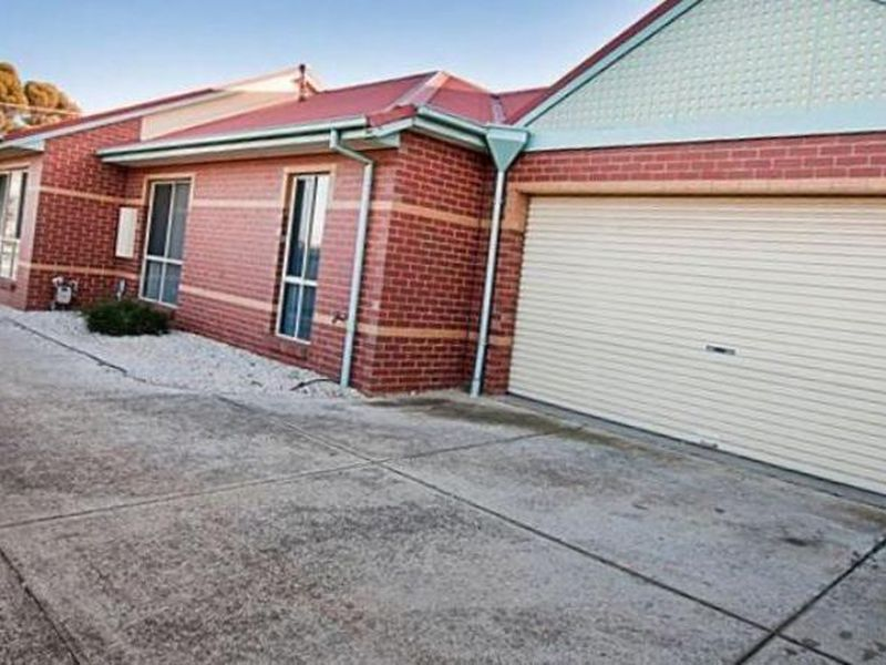 Unit 1 / 86 Hogans Road, Hoppers Crossing