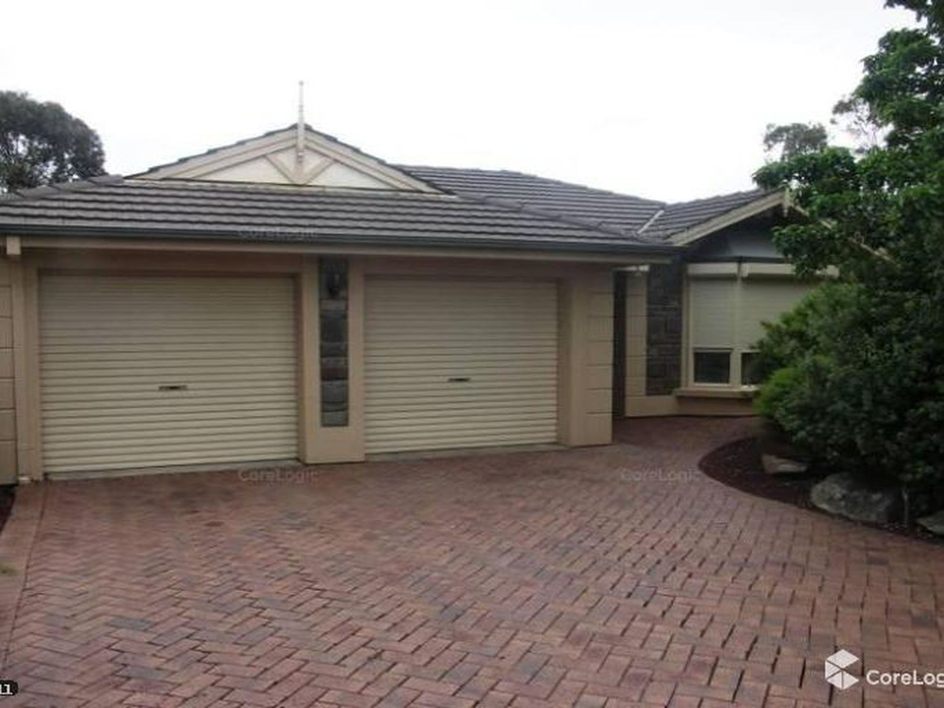 54 Taylor Street, Modbury Heights