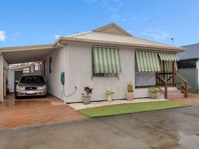 63 / 70 'Living Gems' Hansford Road, Coombabah