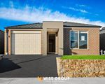 8 DALZIELL CRESCENT, , Cranbourne North