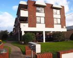 4 / 95 St Leonards Road, Ascot Vale