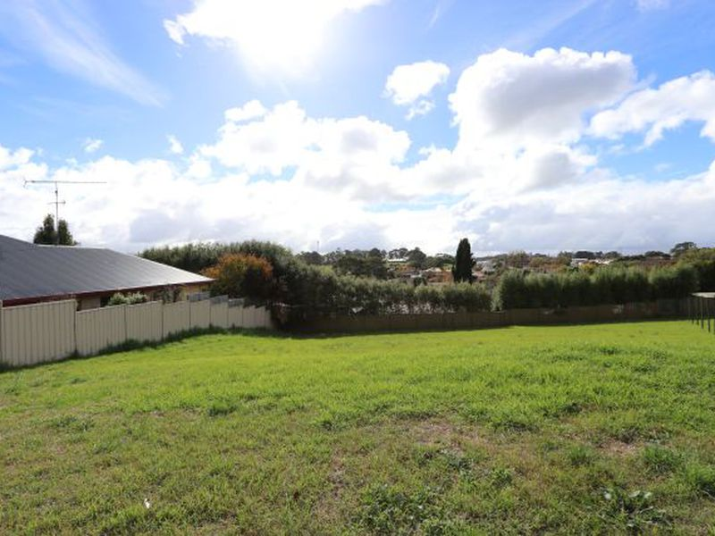 5 Ash Court, Mount Gambier