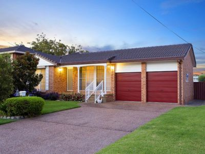 13 Corang Ave, Sussex Inlet