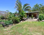14 Tobacco Road, Silver Valley