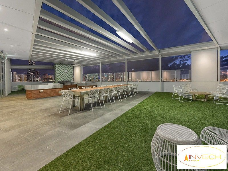 604 / 338 Water Street, Fortitude Valley