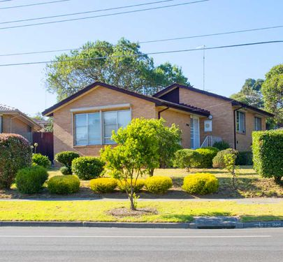 54 Ripplebrook Drive, Broadmeadows
