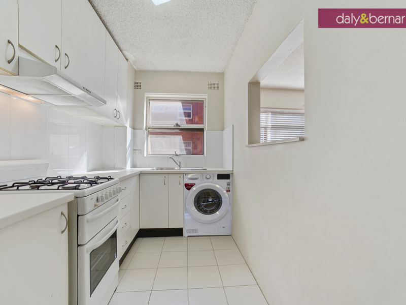 3 / 57 Oxford Street, Epping