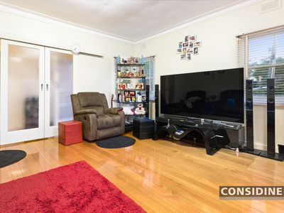 6 Donnelly Court, Pascoe Vale