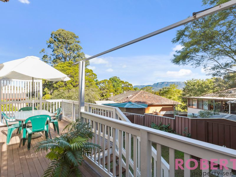 9/394 Princes Highway, Dapto