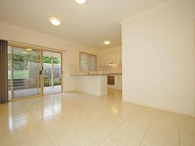 65A Chester Street, Epping
