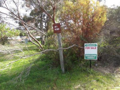 Lot 5, 1468 Redbanks Road, Ballast Head
