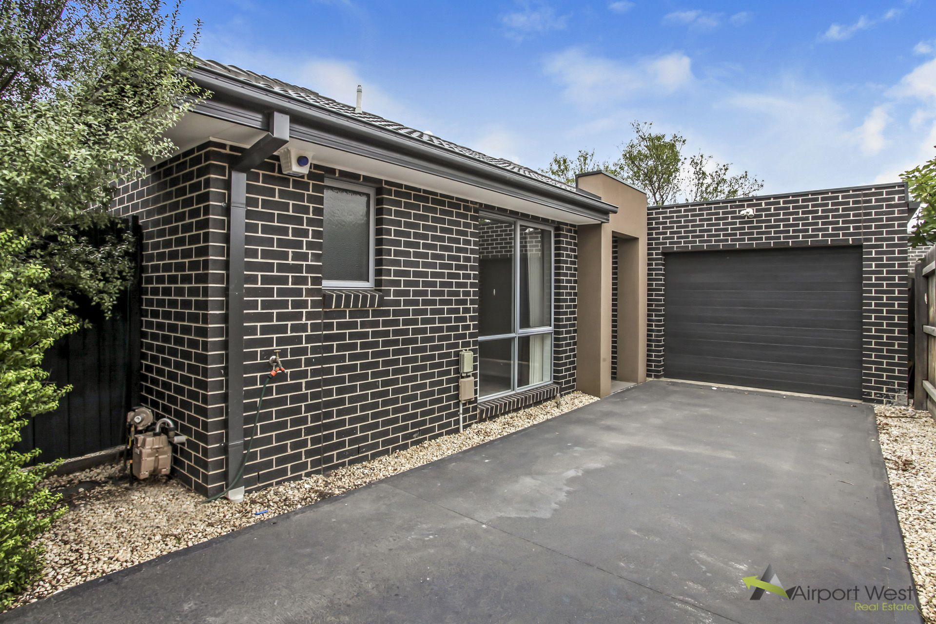71B McIntosh Street, Airport West