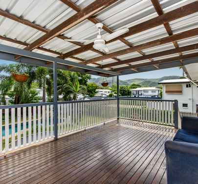 3 Constance Drive, Kelso