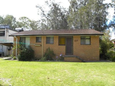 113 Jacobs Drive, Sussex Inlet