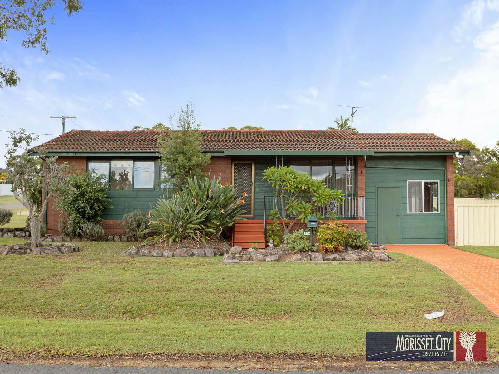 30A Macquarie Street, Bonnells Bay