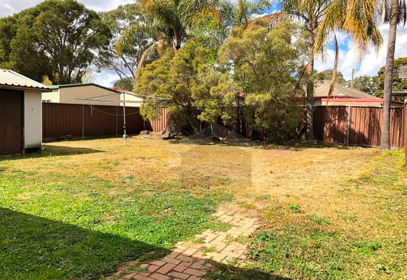 46 Bouganville Road, Blackett