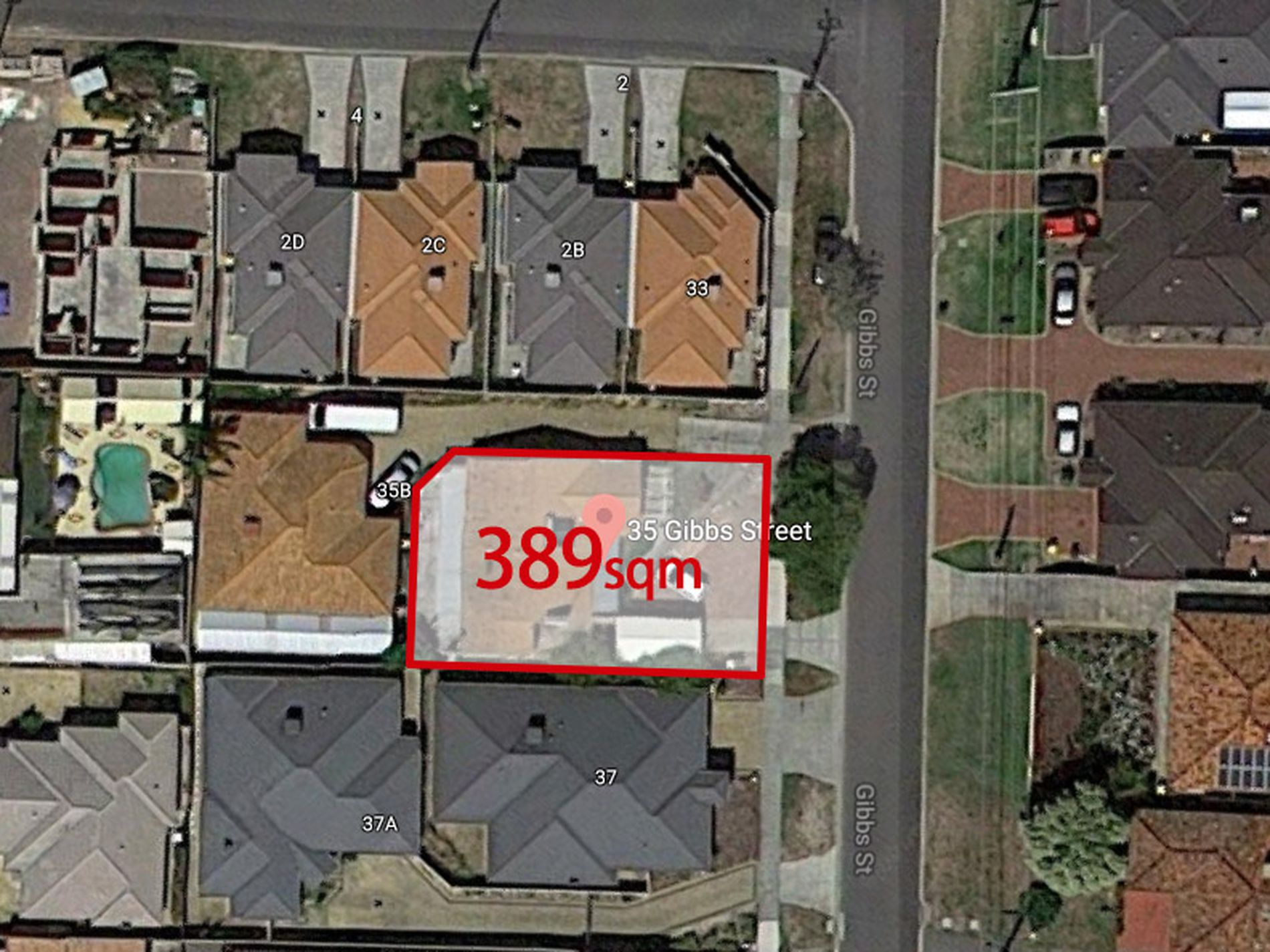 35 Gibbs Street, East Cannington