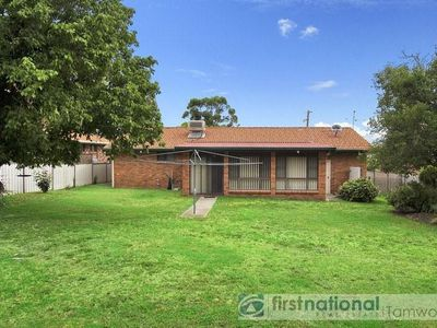 11 Willow Park Drive, Kootingal