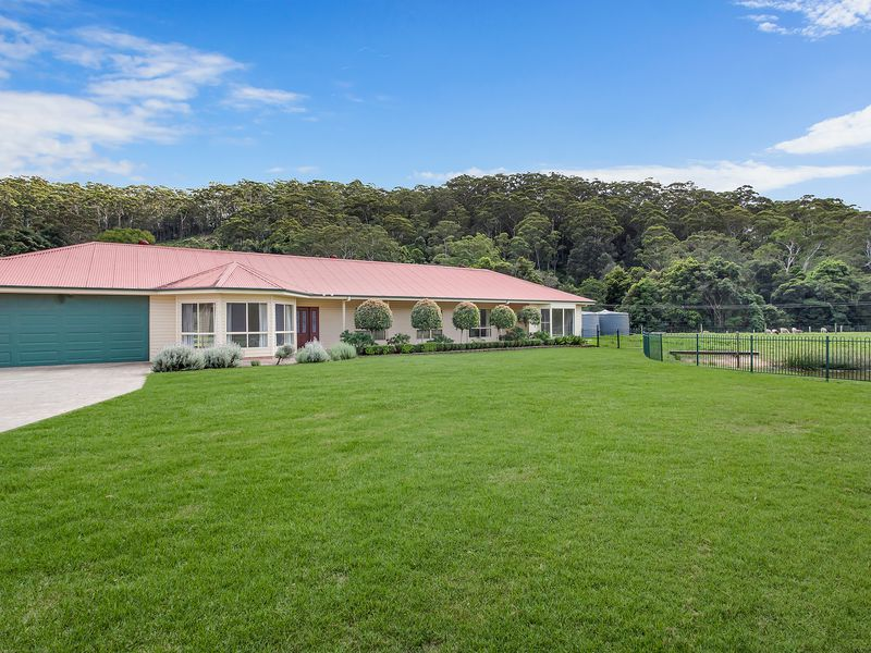 36A Howes Road, Ourimbah