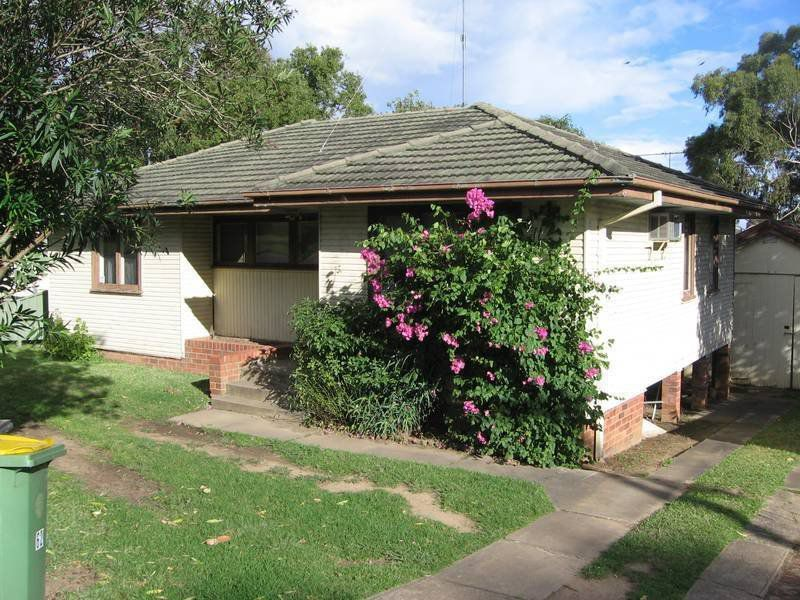 62 Glebe Place, Penrith
