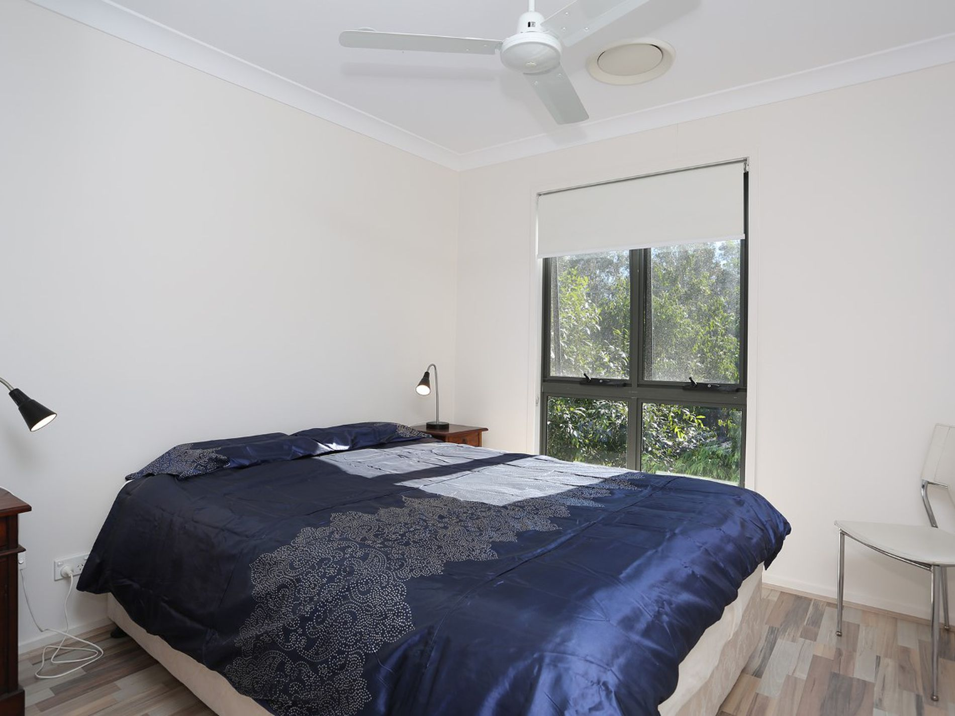 12 / 61 East Quay Drive, Biggera Waters
