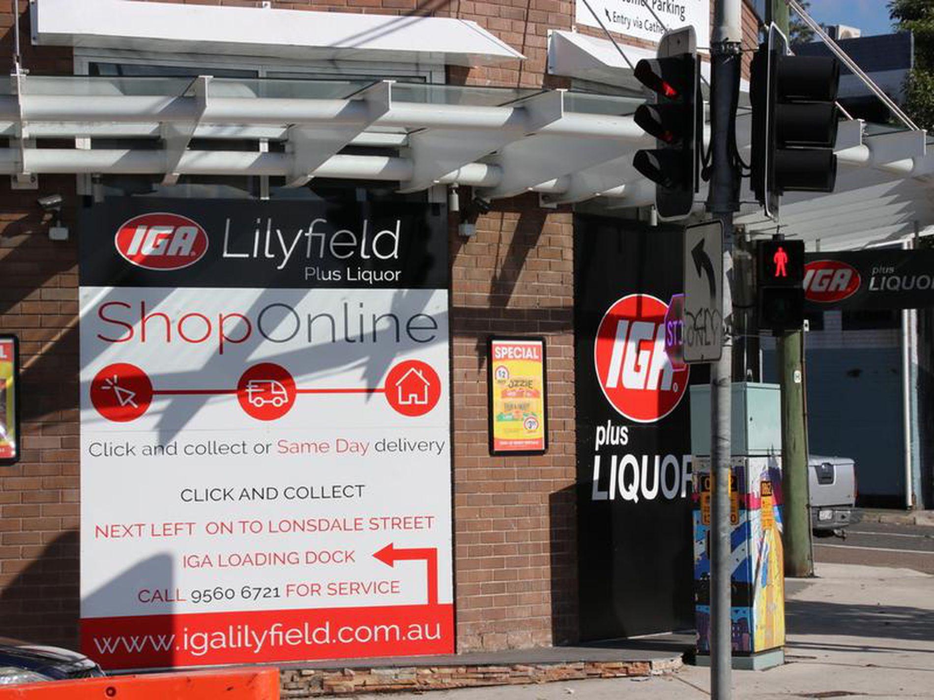 68 Justin Street, Lilyfield