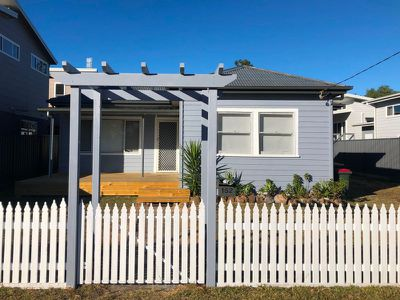 152 Jacobs Drive, Sussex Inlet