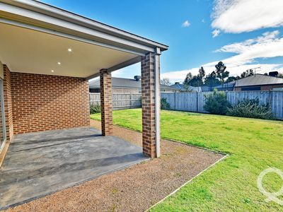 34 Chesterfield Avenue, Warragul