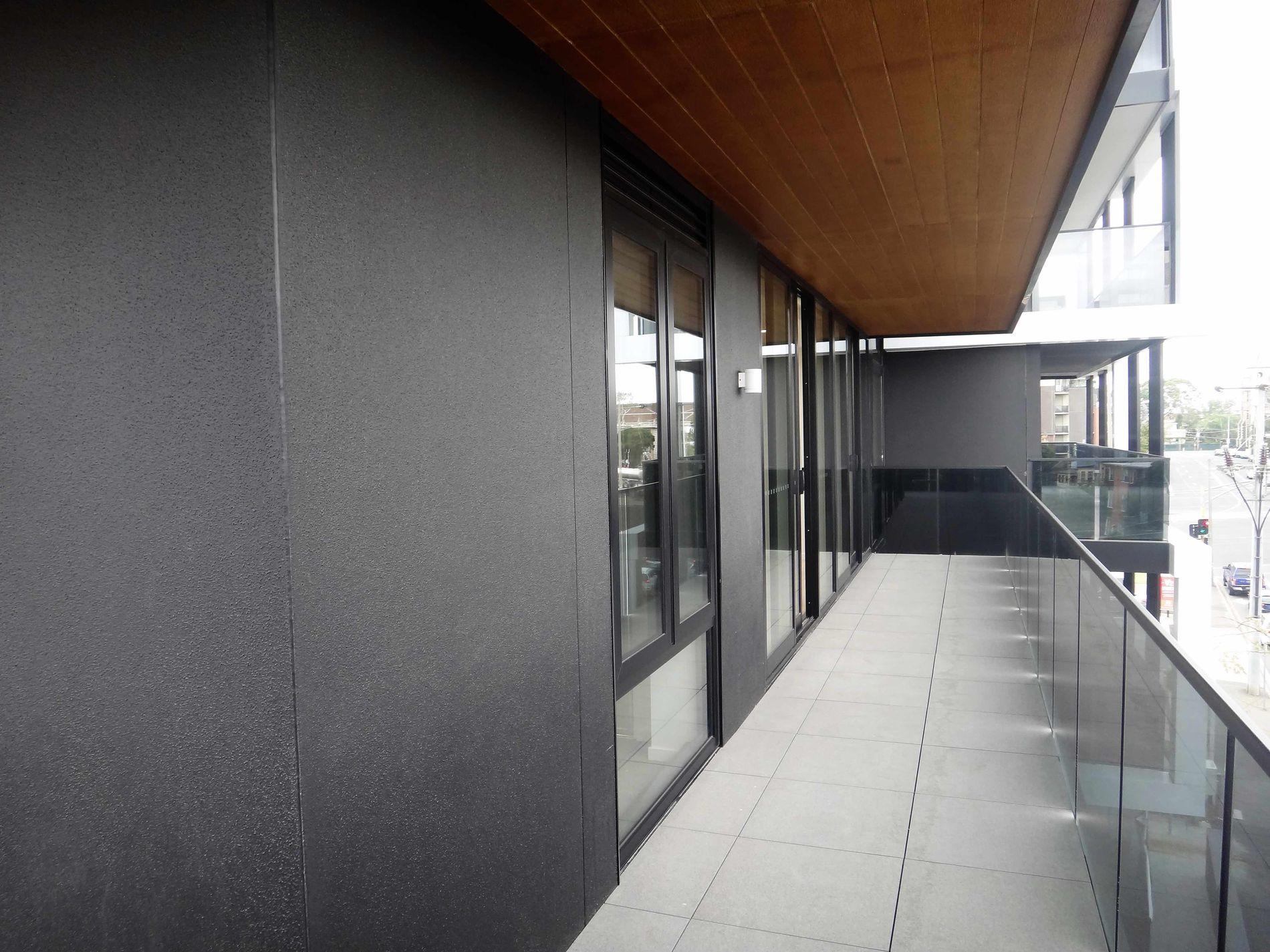 310 / 25-29 Alma Road, St Kilda