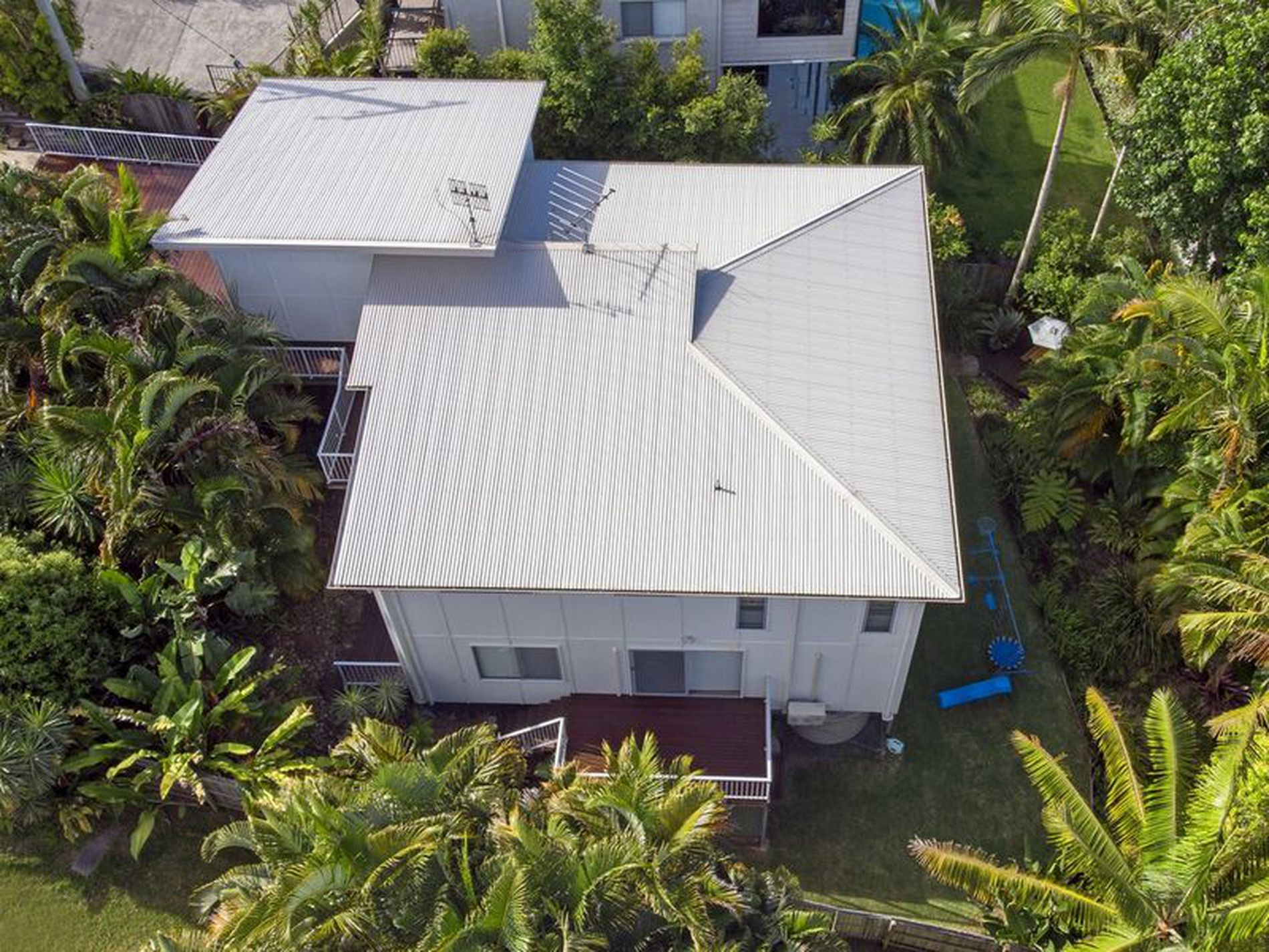 5 Bronzewing Avenue, Buderim
