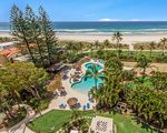 7B / 973  GOLD COAST HWY, Palm Beach