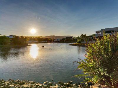 19 Lagoon Drive, Trinity Beach