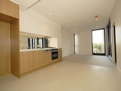 C713 / 5 Network Place, North Ryde