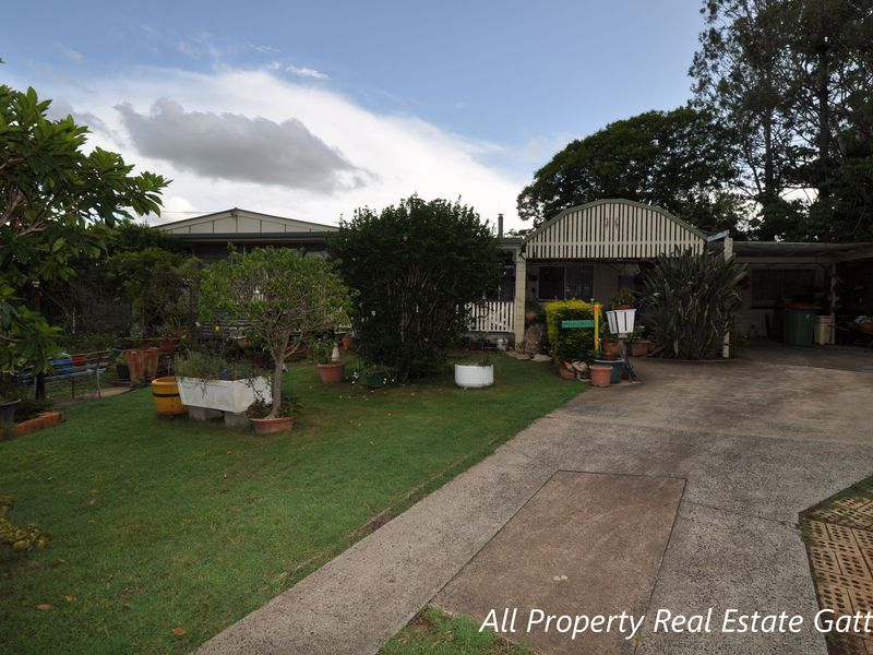 44 Golf Links Drive, Gatton