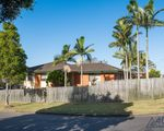 49 Crater Street, Inala