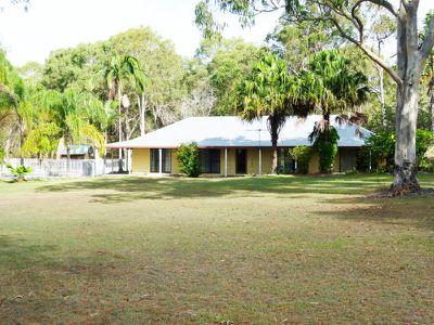 47-51 Country Court, Park Ridge