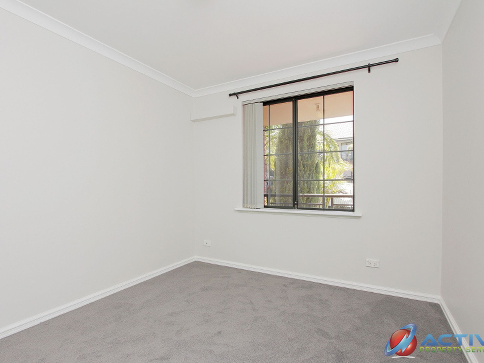 41 / 141 Fitzgerald Street, West Perth