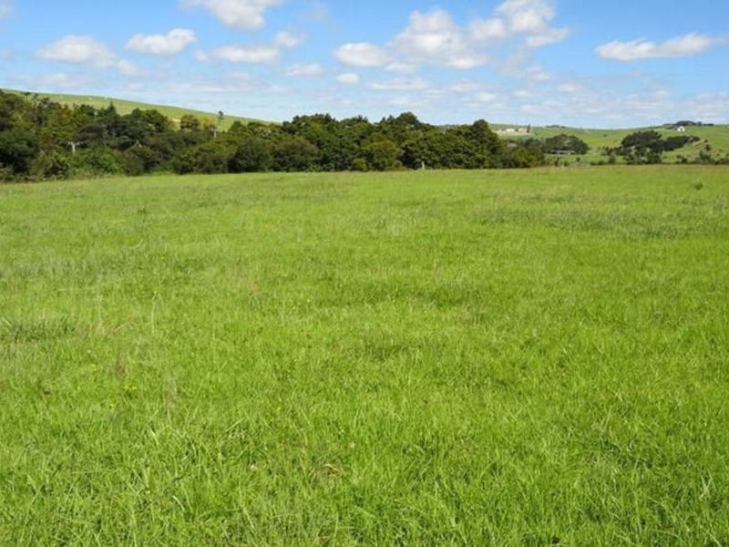 Lot 18 Robert Hastie Drive, Mangawhai Heads