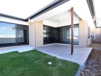 141 Conte Court, Augustine Heights
