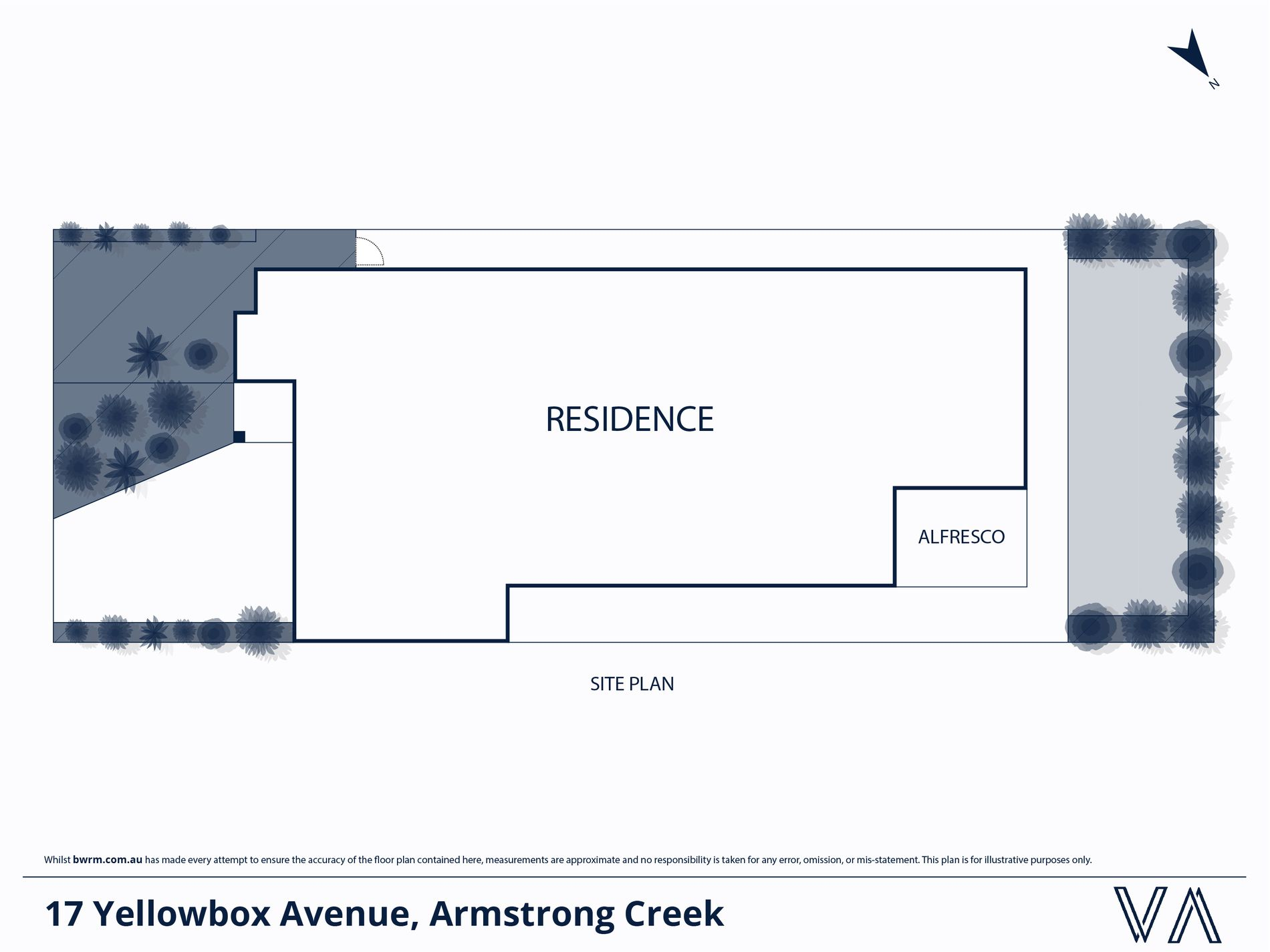 17 Yellowbox Ave, Armstrong Creek